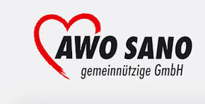 Mutter-Kind-Klinik AWO SANO