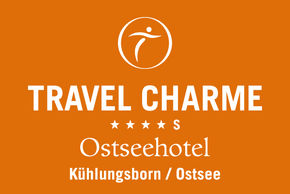 Bar Rondo im Travel Charme Ostseehotel