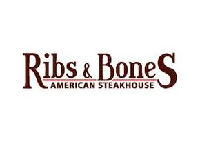 """Ribs & Bones"" American Steakhouse"