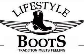 Lifestyle Boots
