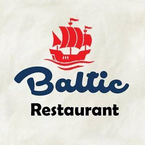 Baltic Restaurant