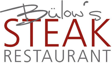 Bülow's Steak Restaurant