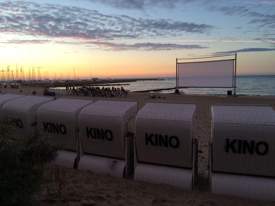 Kino Kühlungsborn