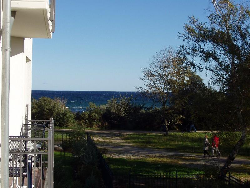 Haus Atlantik WE 1 16 Ferienwohnungen Häuser in