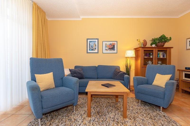Haus Atlantik We 0 12 Ferienwohnungen Hauser In Kuhlungsborn